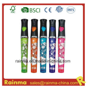 Tattoo Gel Ink Pen for DIY Body Paint pictures & photos
