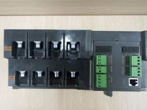 Power Switch Patented Back up Generator ATS for Solar Power pictures & photos