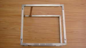 Stainless Steel AISI304 Sofa Bracket Support (X02) pictures & photos