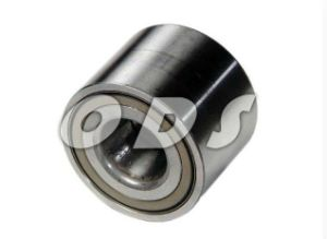 High Quality Wheel Bearing (43210-0B000) for Nissan/Ford pictures & photos
