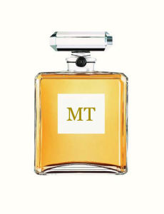 Brand Fragrance/Aaaquality Perfume (MT-161) pictures & photos