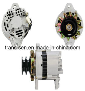 24V 30A Auto Alternator for Mitsubishi (A2T72986, A2T72987, A2T72999) pictures & photos
