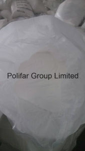 Zinc Sulphate Monohydrate Feed Grade pictures & photos