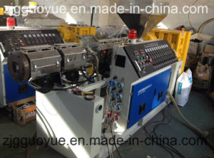 PC LED Lighting Tubes Production Line pictures & photos