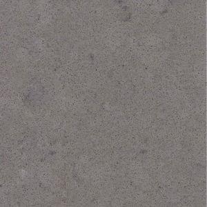 2cm Grey Engineered Quartz Stone Slabs