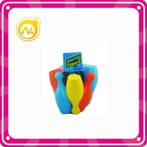 High Quality with Best Price Mini Bowling Ball Set Game Toys pictures & photos