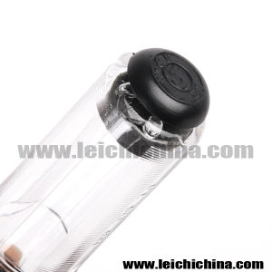 Wholesale Good Tenkara Fishing Rod Cap pictures & photos