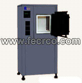 Batch Type Sintering Furnace for Magnetic Experiment (AXL) pictures & photos