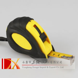 Measuring Tape, Steel Tape Measure pictures & photos