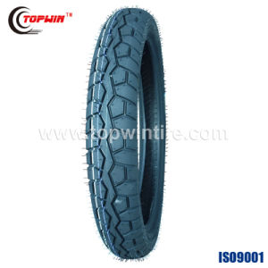 Good Quality Motorcycle Tyre 130/90-15 110/90-16