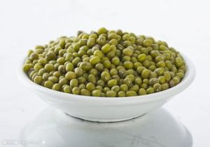 Hot Sale Competitive Mung Bean pictures & photos