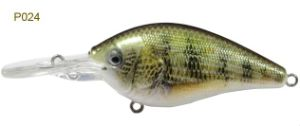 Square Lip Crank-Hard Fishing Lure-Fishing Bait-Fishing Tackles-New Bright Lure-M/S pictures & photos