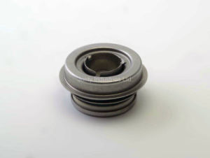 Seal Rings for Machines with ISO 9001 pictures & photos