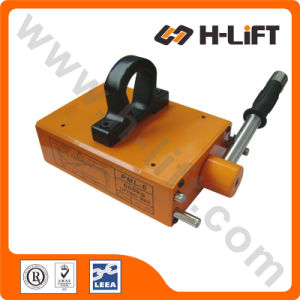 Powerful Permanent Magnetic Lifter / Permanent Magnet Lifter pictures & photos