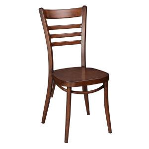 Aluminum St Tropez Chairs (LD-OC00011)