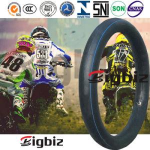 Inner Tube 12 Solid Rubber Bike Inner Tube. pictures & photos