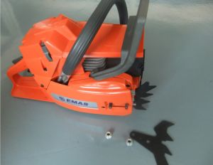 Eh 478/484 Petrol Garden Tools Chainsaw 78cc/84cc pictures & photos