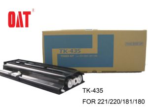 Compatible CB435A Toner for HP 1006/1005 pictures & photos