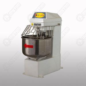 Cheap Dough Mixer pictures & photos