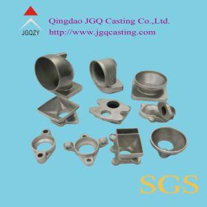 Investment Casting Parts-Auto Parts