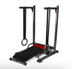 Home Fitness Power training Squat Rack pictures & photos