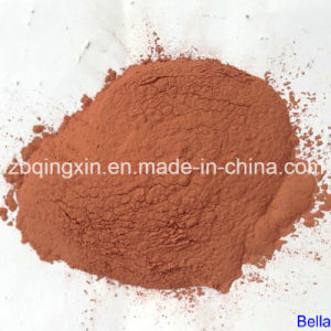 99.9% Nano Copper Powder Best Copper Prices pictures & photos
