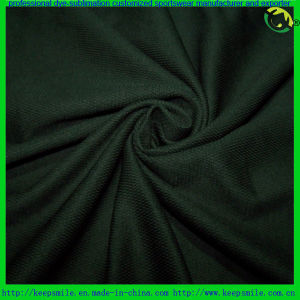 Dyed Knitted Fabric for Polo Shirts, T Shirts, Shorts pictures & photos