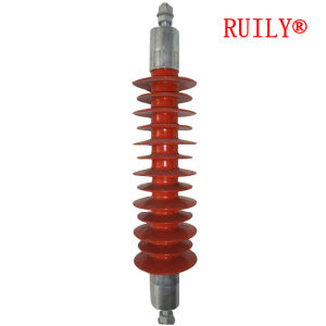 5ka Gapped Arrester (RLA8 15kV) pictures & photos