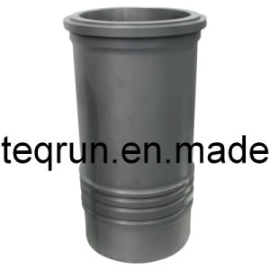MAN 16/24 Cylinder Liner pictures & photos