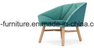 High Quality Modern European Designer Chairs pictures & photos
