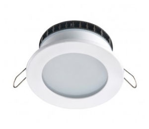 LED Cabin Light for Exhibitions and Galleries pictures & photos