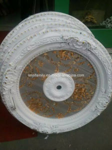 Very Morden Design for PVC Plastic Medallions pictures & photos
