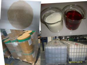Polycarboxylate Superplasticizer of 98% Powder / Polycarboxylate Superplasticizer of 40%Liquid pictures & photos