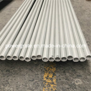 Powergrate FRP Round Tube pictures & photos