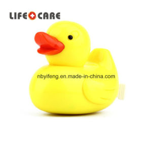 Promotion Duck Shape Measure Tape pictures & photos
