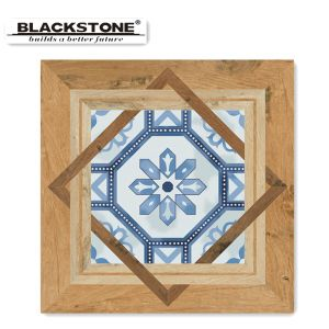 Spainish Impression Series Glazed Tile with Matt Surface 600*600 (6190294) pictures & photos
