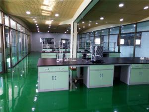 Low Price for Factory Supplier Sodium Alginate pictures & photos