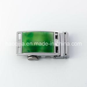 Automatic Belt Buckle pictures & photos