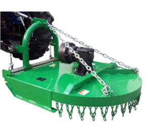 Tractor Mower Grass Cutter (RCG series) pictures & photos