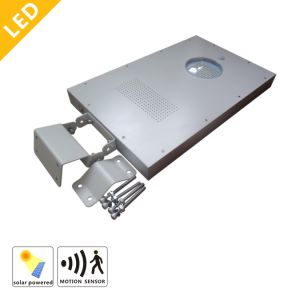 15W High Power Outdoor LED Street Light for Road pictures & photos