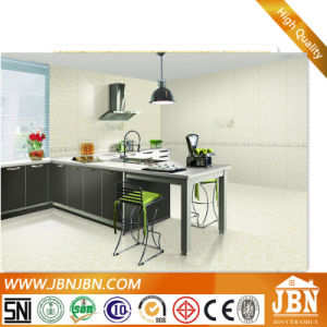 High Quality, Competitive Price, Foshan Manufacturer Ceramic Wall Tile (BYT1-63045B) pictures & photos