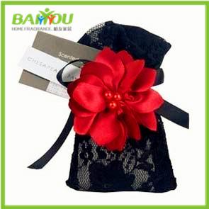 Sachet Envelopes pictures & photos