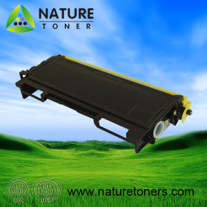 Black Toner Cartridge for Brother TN350/TN2000/TN2005 pictures & photos