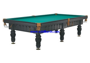 Russia Pyramid Table - R006