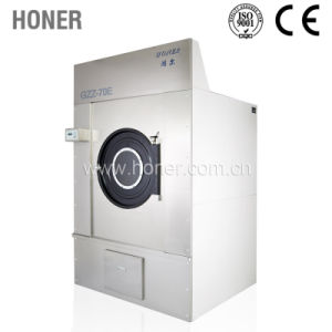 Full-Automatic Control Industrial Laundry Equipment
