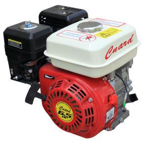 168f/ 6.5HP/ Gx200 Motor