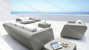 Outdoor Furniture / Rattan Furniture / Patio Furniture (M3S560)