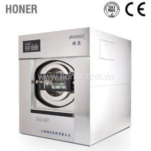 Laundry Equipment for Hotel, Hospital, Laundry Shop