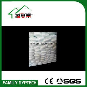 E-Grade Glassfiber for Making Gypsum Cornice pictures & photos