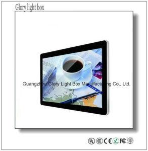 Hotel Indoor Top Grade Advertising Display pictures & photos